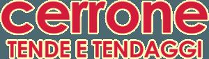 Cerrone Tende E Tappeti