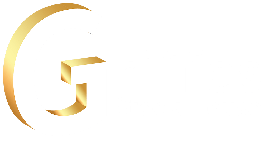 Grandi firme | Conversano, BA | Outlet Griffes Stock House