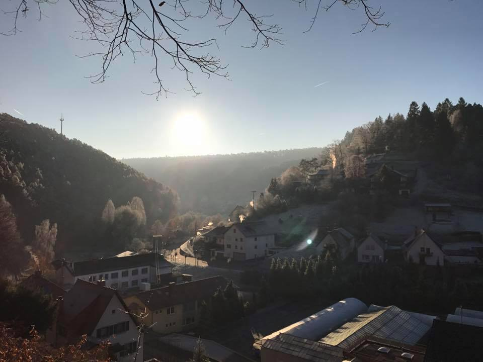 Elmstein (Grünberg) 01.01.17