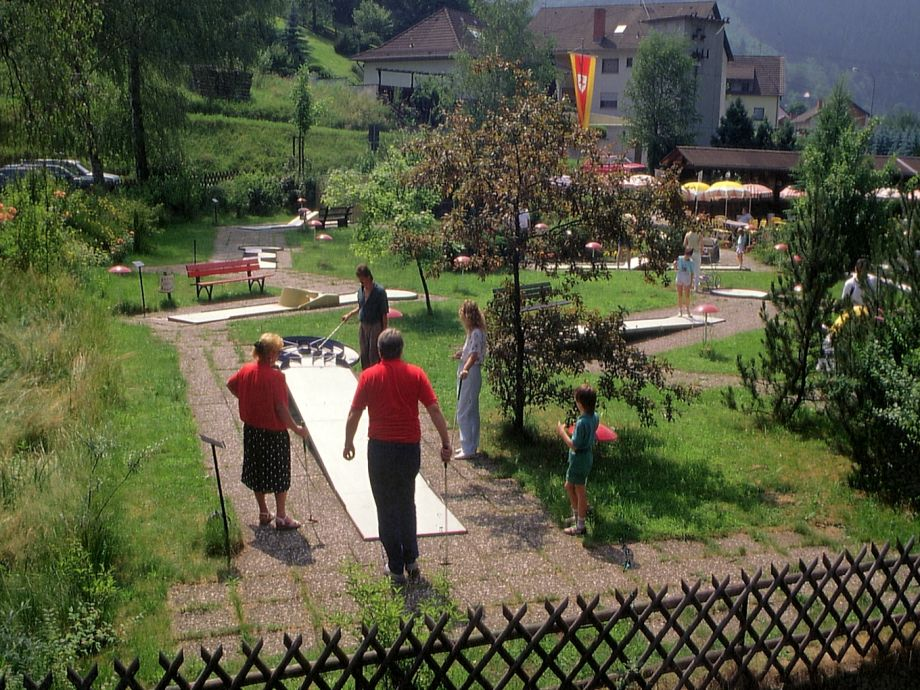 Verein für Tourismus Elmstein e.V