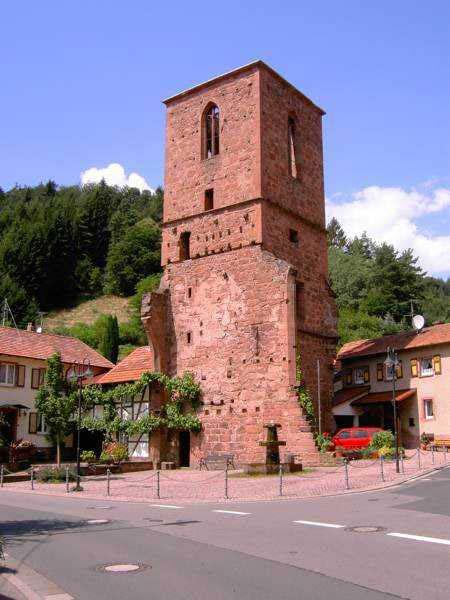 Am 14.01.2017, findet ab 11:30 Uhr das alljährliche Schlachtest der Feuerwehr Iggelbach im Dorfgemeinschaftshaus statt.