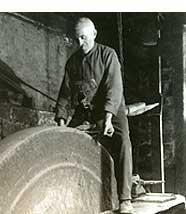 Wappenschmiede Elmstein e.V.