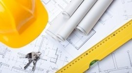 demolizioni, edilizia, edilizia industriale