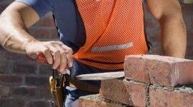 costruzioni civili, costruzioni immobili, costruzioni industriali