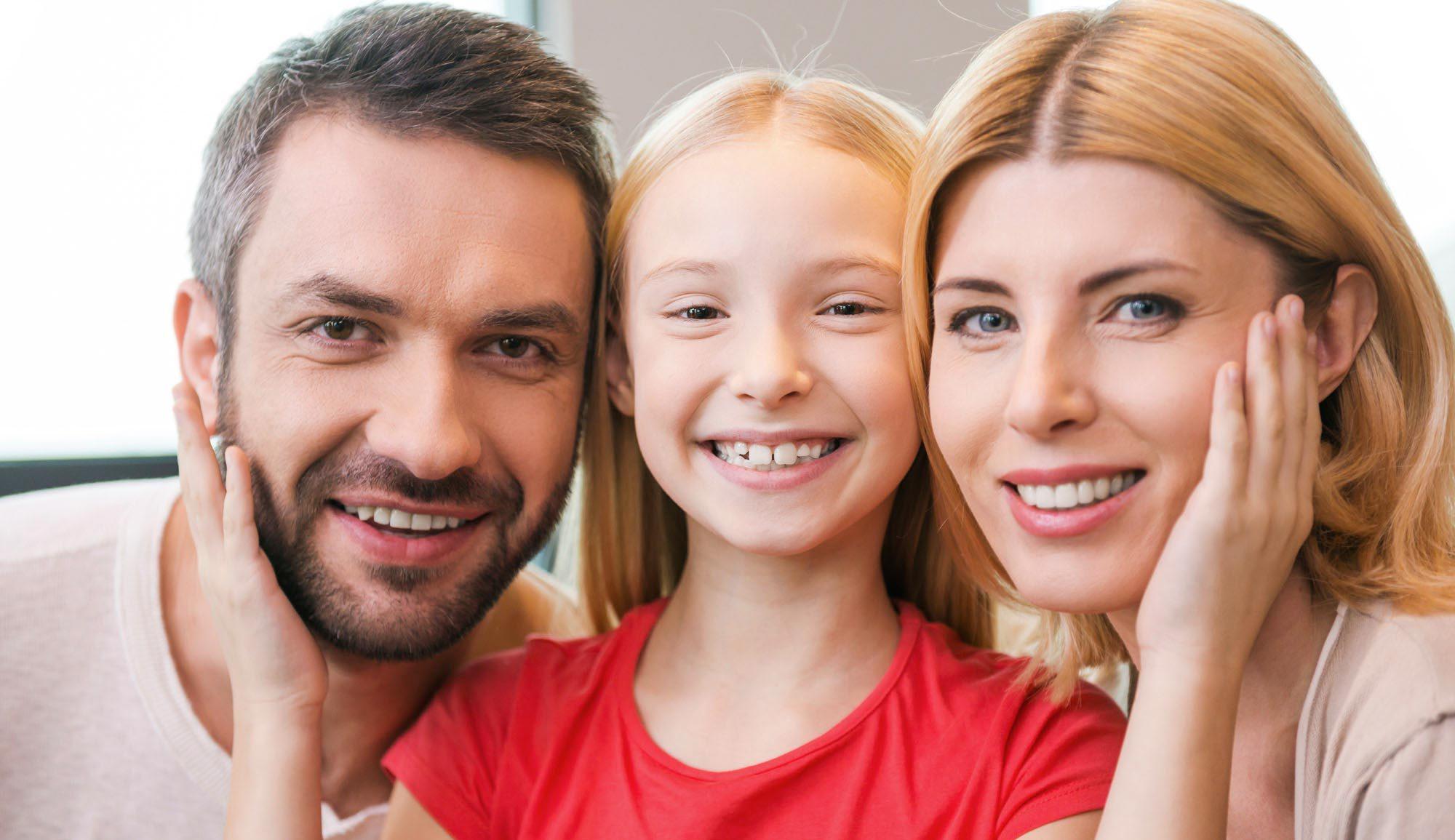 Dental Implants Freeport, NY