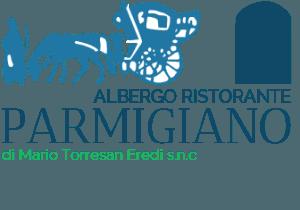 Albergo Ristorante Parmigiano Novara