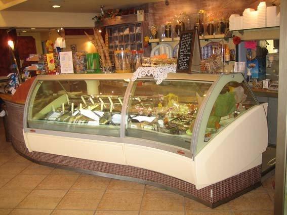 bar con gelateria