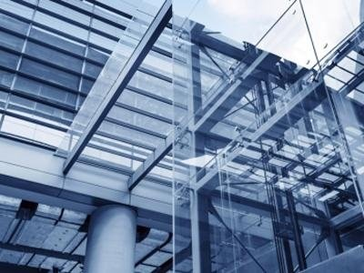 progetto architettonico civile