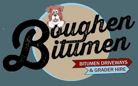 boughen bitumen logo