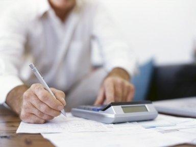 consulenza amministrativa, consulenza fiscale, consulenza contabile