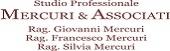 STUDIO PROFESSIONALE MERCURI & ASSOCIATI