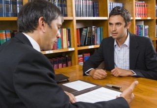 consulenza fiscale, consulenza per i lavoratori autonomi, consulenze amministrative