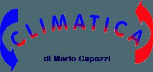 Climatica di Mario Capozzi
