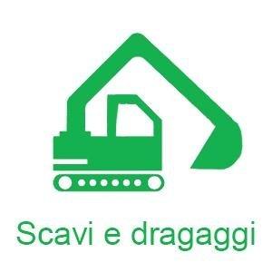 scavi-e-dragaggi