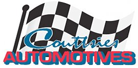 Couttsies-automotives-logo