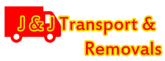 J & J Transport & removals