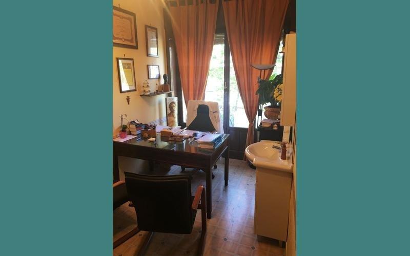 Casa di riposo medicalizzata Messina