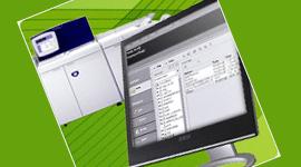 stampanti software, gestionale, vendita software