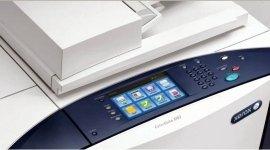 assistenza su stampanti, riparazione stampanti, vendita stampanti
