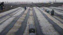 imperabilizzazione tetti