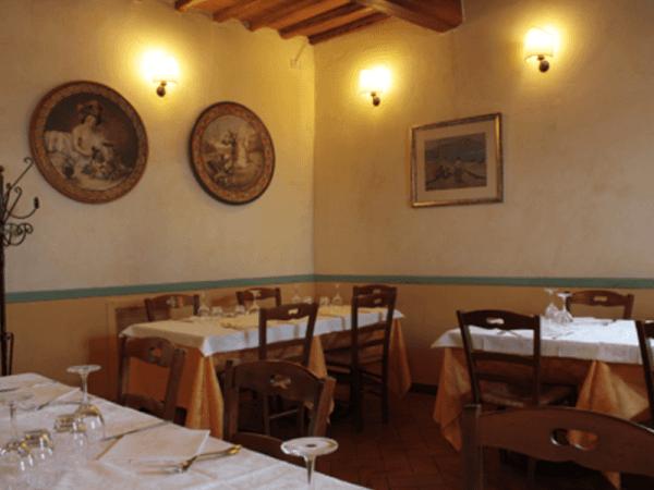 ristorante_canniccio_reggello