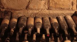 riserva vini di buona annata