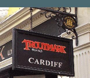Troutmarkbooks