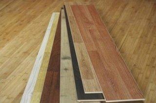 levigatura pavimenti in legno