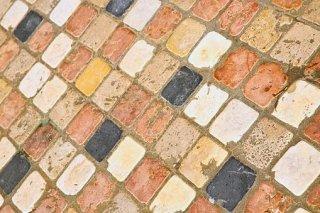 pavimenti antichi