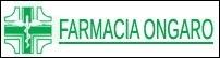 farmacia ongaro