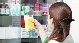 medicinali per neonati