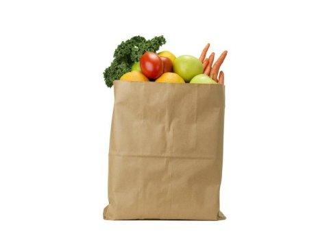 vendita prodotti ortofrutticoli Master Fruit srl
