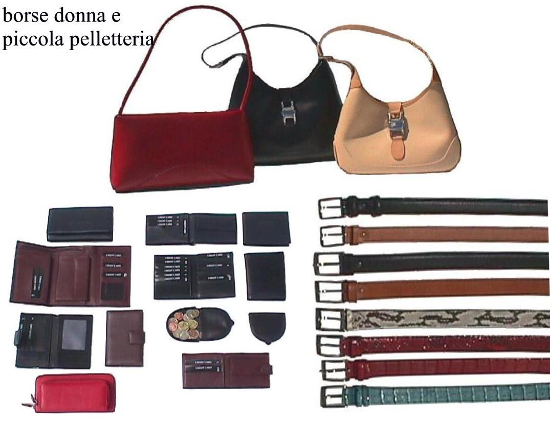 f0135d2e16 Porta listini, porta tablet | Merate, LC | Pelletterie Sacchini