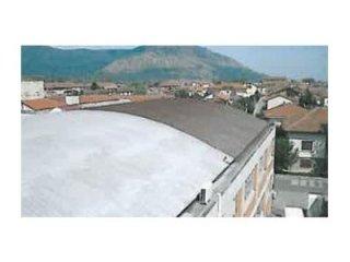 incapsulamento cemento amianto