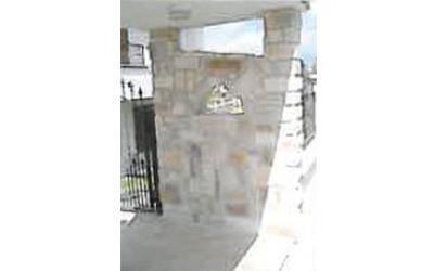 conservazione edifici