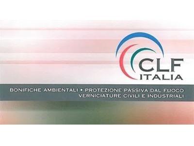CLF Italia