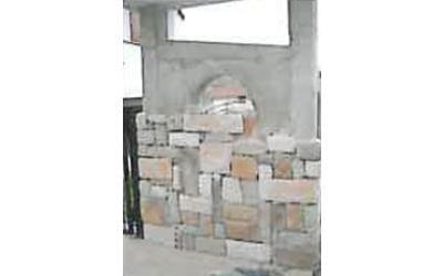 trattamenti protettivi edifici