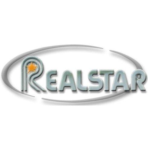 logo Realstar