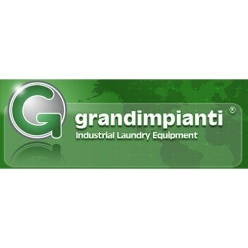 logo Grandimpianti