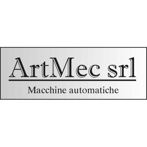 logo ArtMec srl