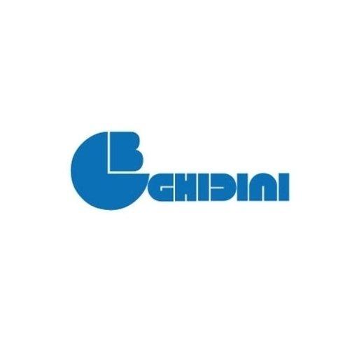 logo Ghidini