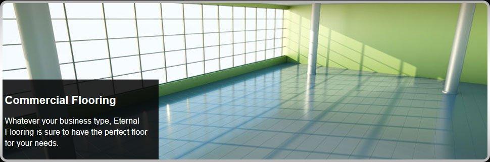 For luxury vinyl tiles in Chelmsford call Eternal Flooring
