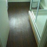 For laminate flooring in Chelmsford call Eternal Flooring