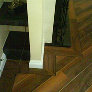 For domestic flooring in Chelmsford call Eternal Flooring