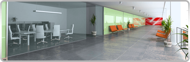 For domestic flooring in Chelmsford call Eternal Flooring
