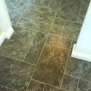 To have a new floor fitted in Chelmsford call Eternal Flooring