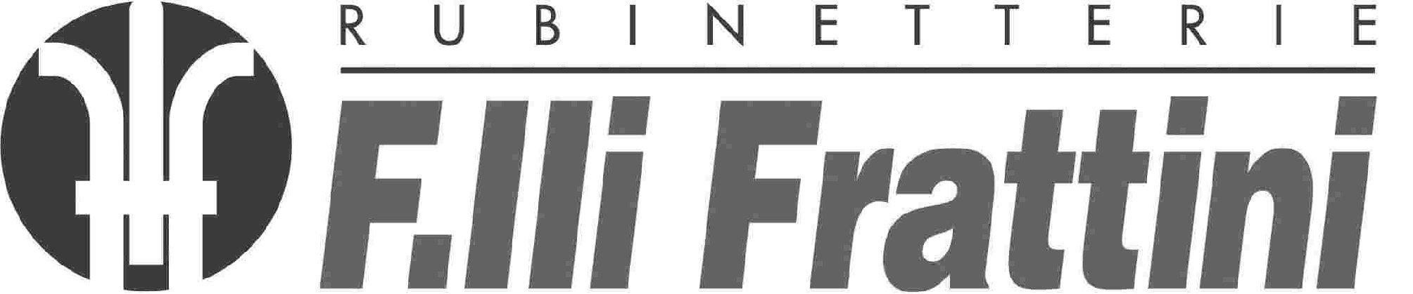 f.lli frattini logo