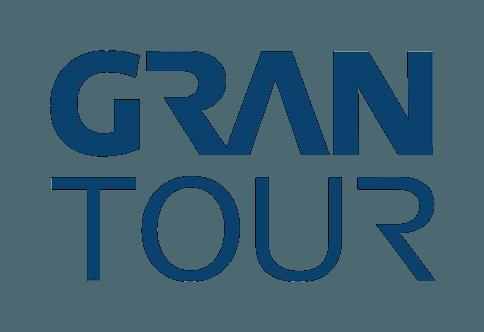gran tour logo