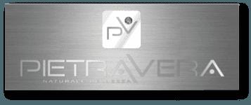 pietravera logo