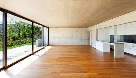 Pavimenti in legno, pavimenti in pvc, pavimenti laminato